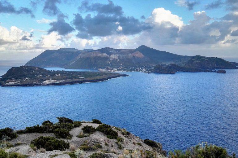 Isole minori siciliane